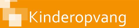 kleine-beer-logo